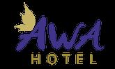 awa_logo