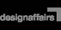 designaffairs_logo