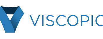 viscopic_logo