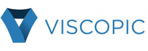 viscopic_logo
